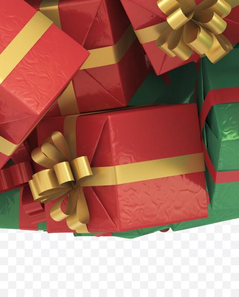 3 gift