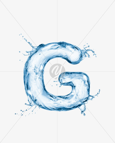 Water G