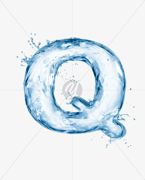 Water Q