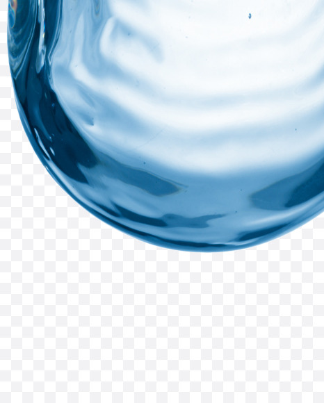 Water 4