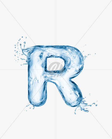 Water R