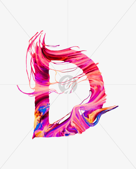 Abstract-ABC_D