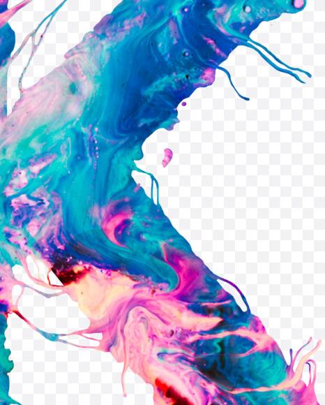 Abstract-ABC_K