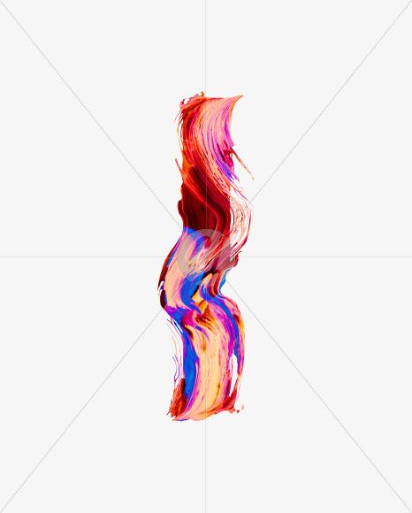 Abstract-ABC_I