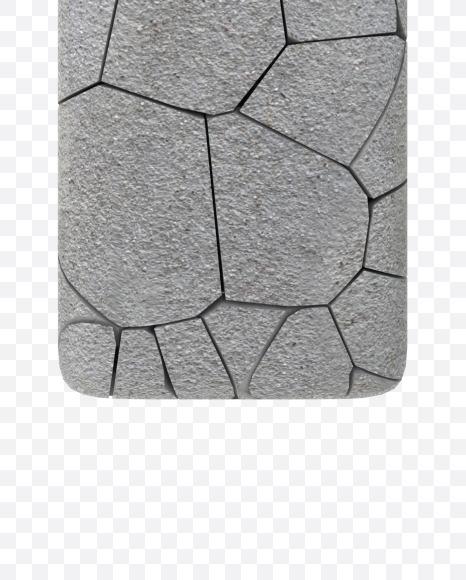 Y concrete