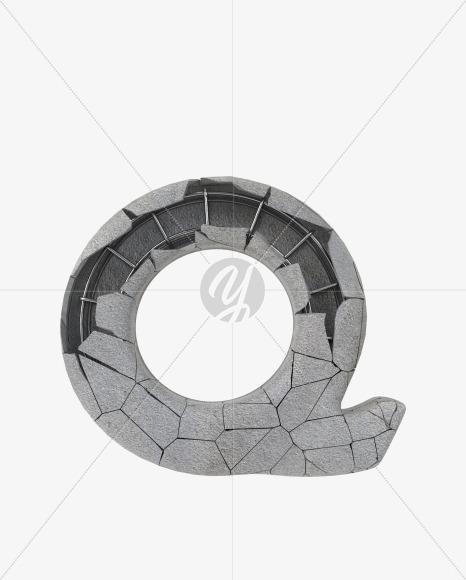 Q concrete