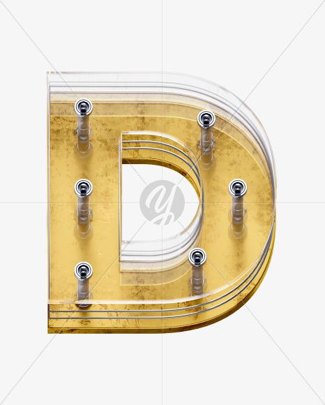 x5-font-letter-d