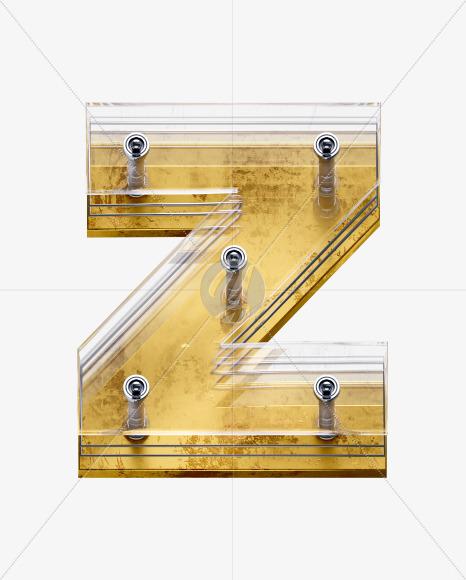x5-font-letter-z
