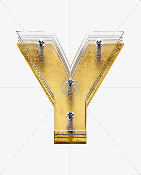 x5-font-letter-y