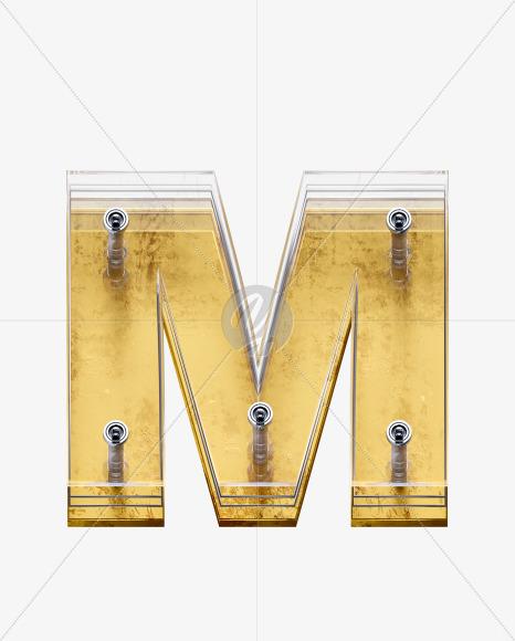 x5-font-letter-m