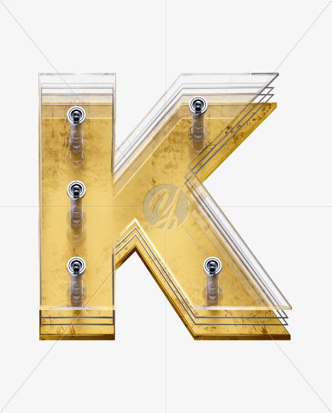 x5-font-letter-k