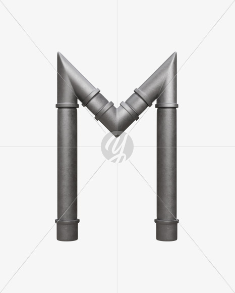 Pipe M