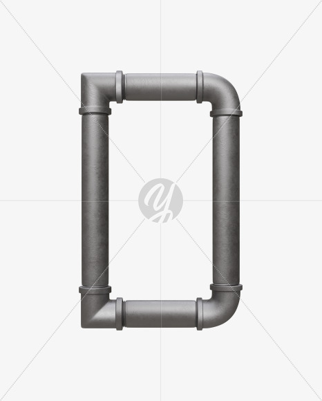 Pipe D