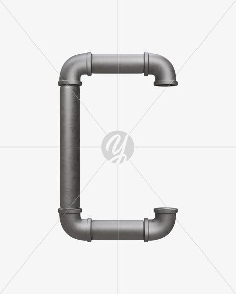 Pipe C