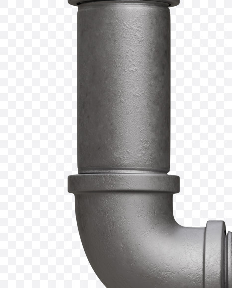 Pipe S