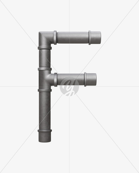 Pipe F