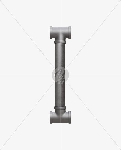 Pipe I