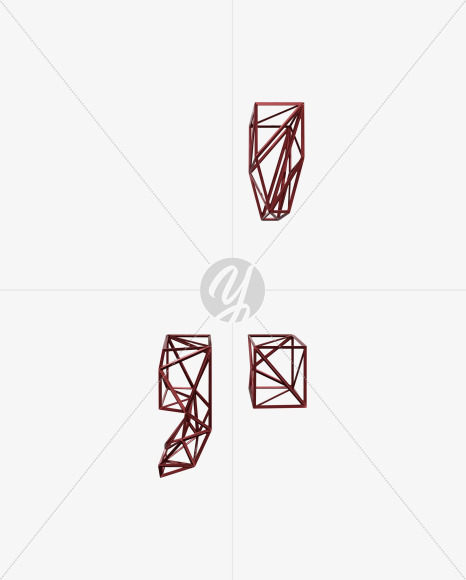 symbols 1