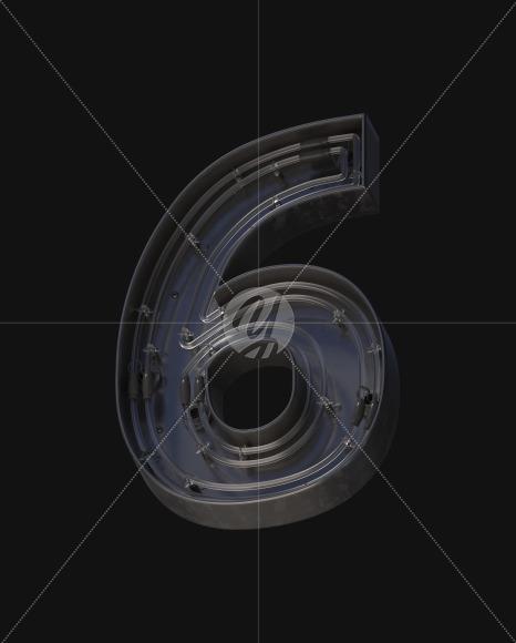 6 Off