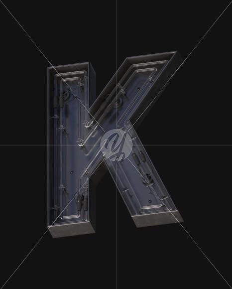 K Off