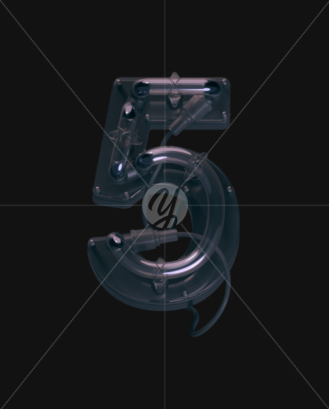 5 off