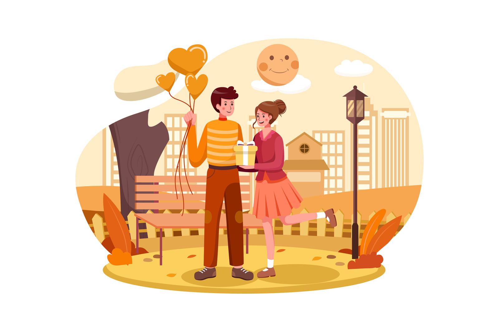 M188_Happy Valentine's Day