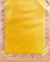 Tray With Cheese Mockup