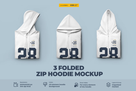 Download Newest Apparel Mockups On Yellow Images Creative Store