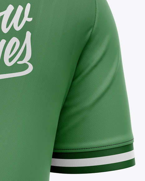 Sports Jersey - Football Jersey Soccer T-shirt