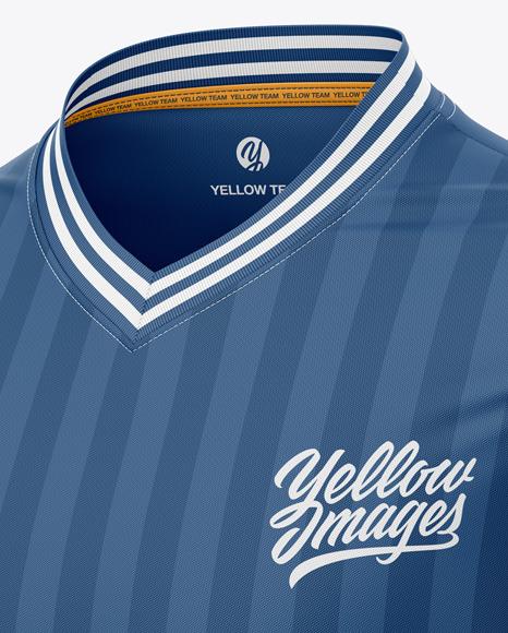 Sports Jersey T-shirt