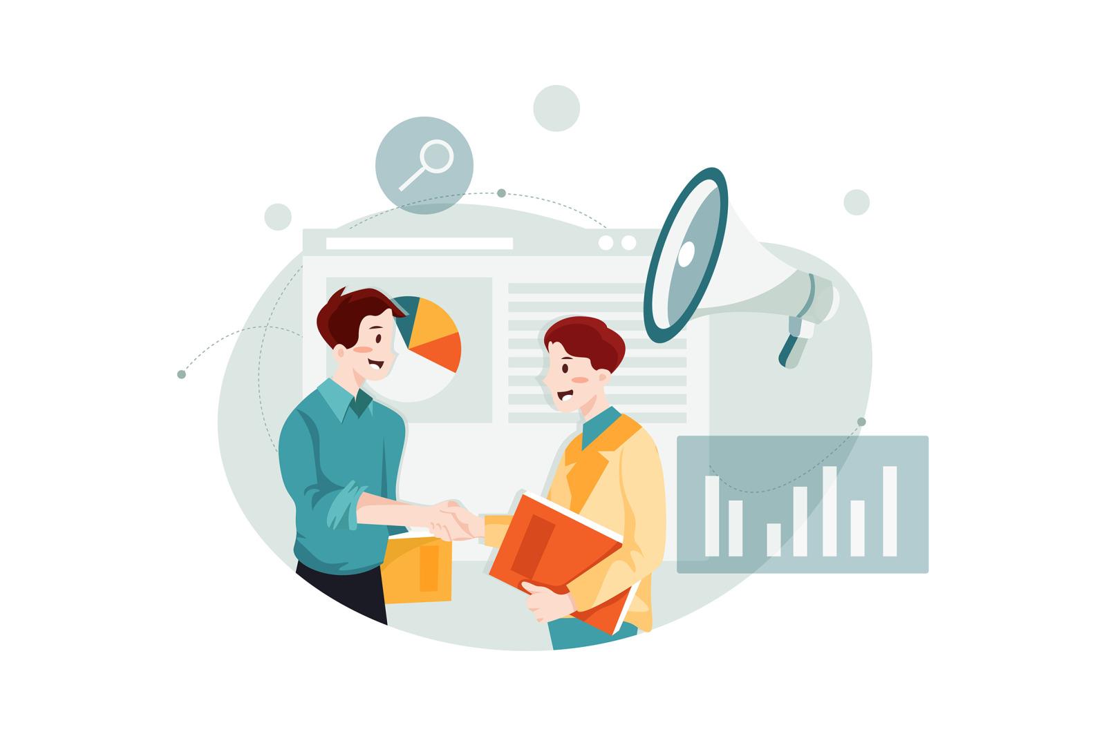 M252_Digital Marketing Services
