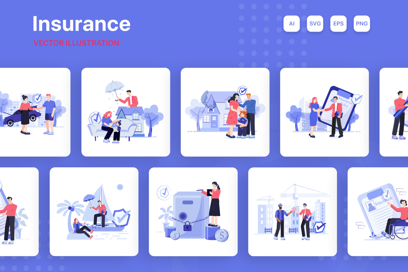 M239_Insurance Illustrations