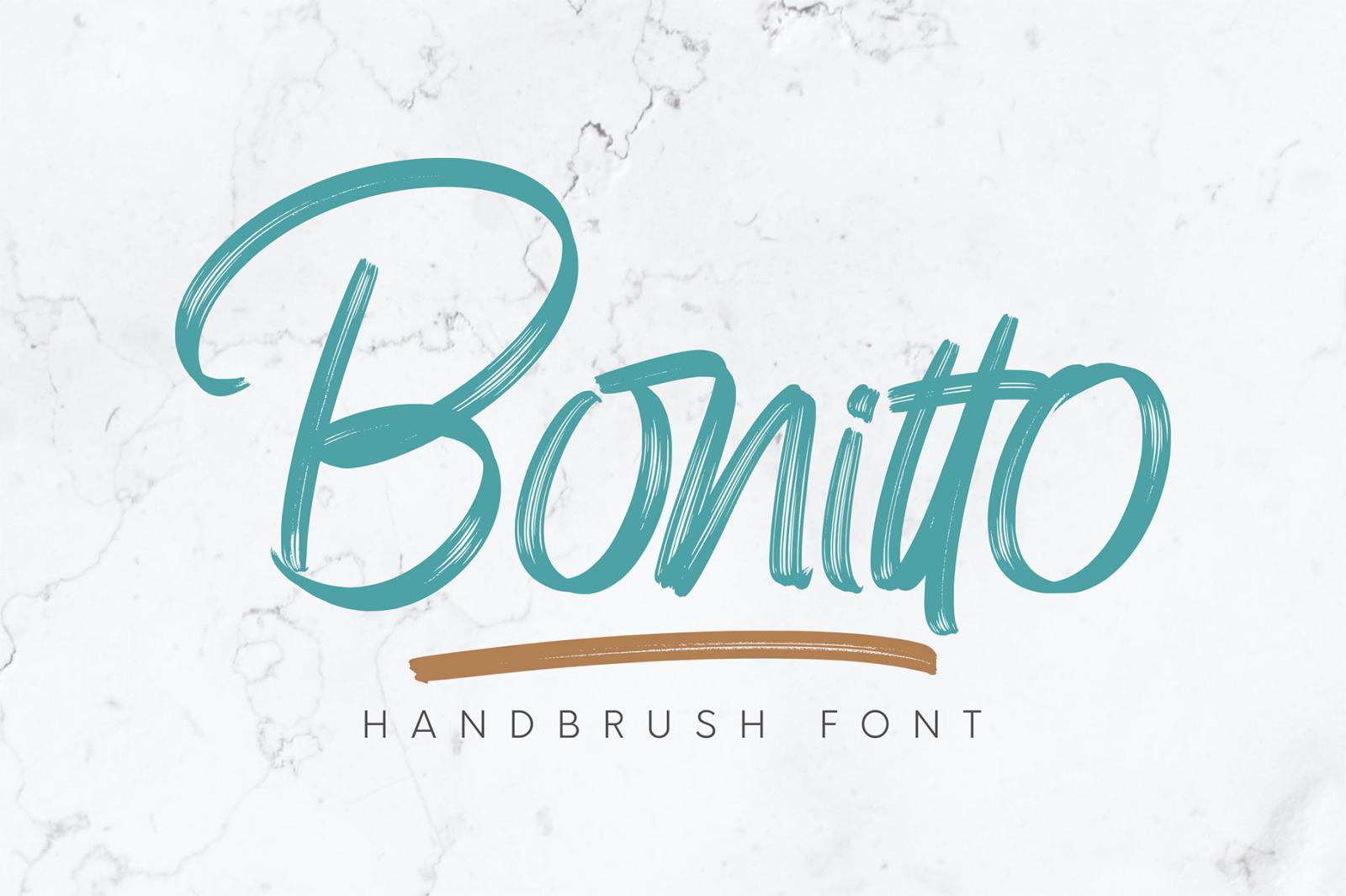 Bonitto