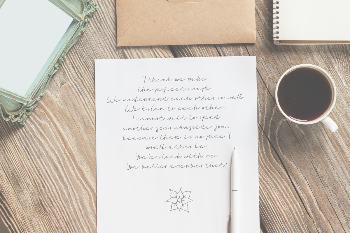Shadow Over Script Luxurious Font