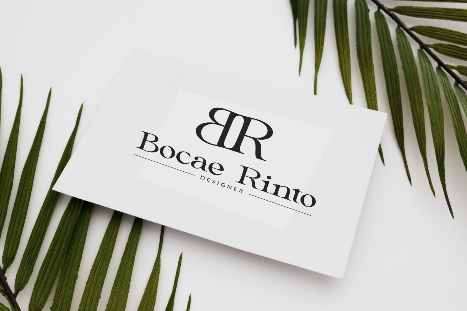 Glorine Beautyful Serif Font