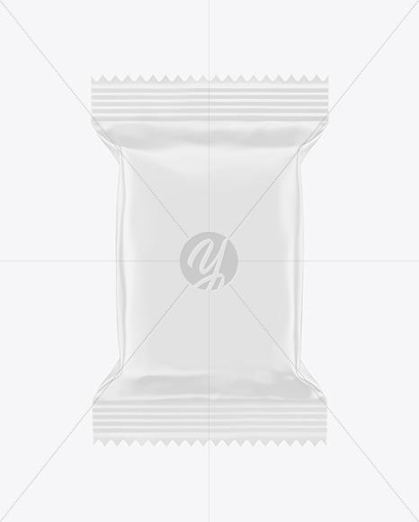Matte Candy Pack Mockup