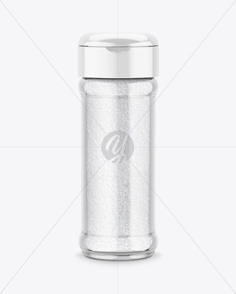 Download Metallized Spice Mill Mockup PSD - Free PSD Mockup Templates