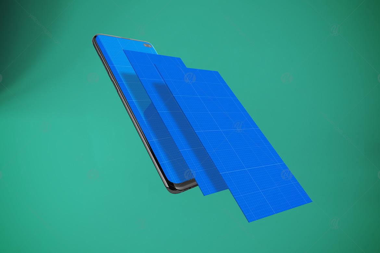 S10 V.1 Mockup