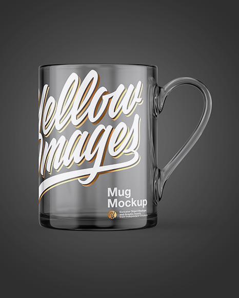 Download Coffee Mug Mockup Free PSD - Free PSD Mockup Templates