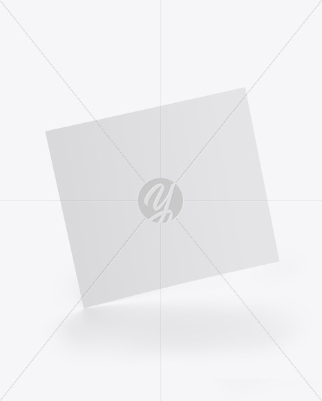 Download Newest Free Mockups On Yellow Images Object Mockups PSD Mockup Templates