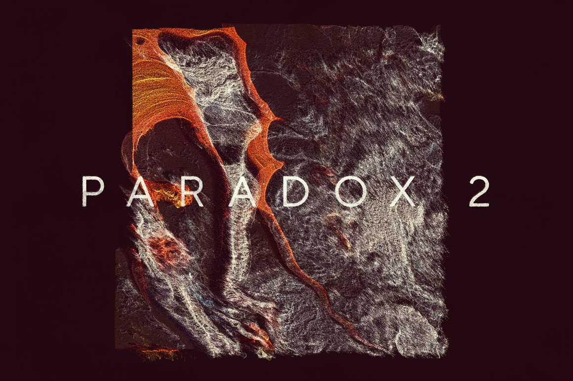 Paradox 2