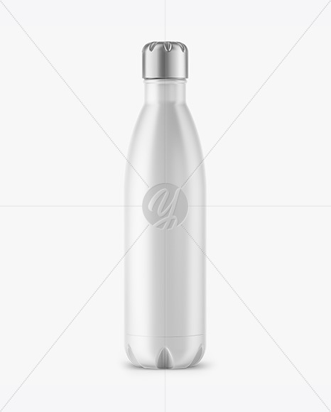 Download Popular Bottle Mockups On Yellow Images Object Mockups PSD Mockup Templates