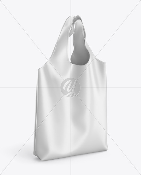 Download Fabric Tote Bag Mockup Free Yellowimages