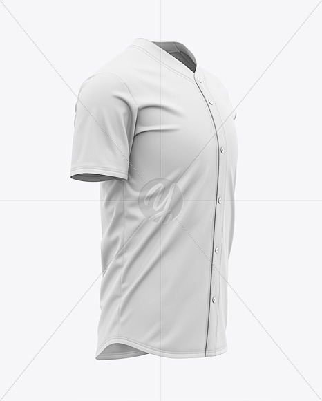 Download Polo Shirt On Hanger Mockup Yellowimages