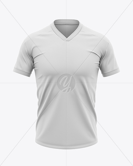 Download Photorealistic Folded Shirt Mockup Yellow Images