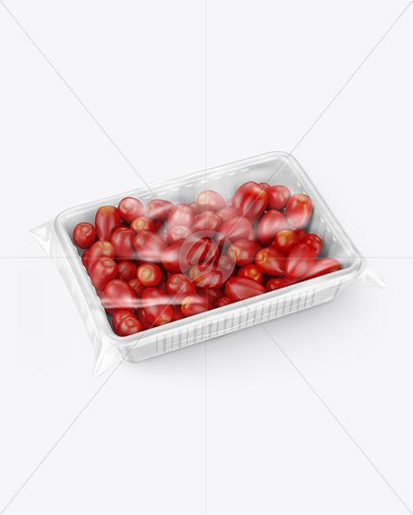 Download 900ml Raspberry Jam Glass Jar Clamp Lid Mockup Front View Eye Level Shot PSD - Free PSD Mockup Templates