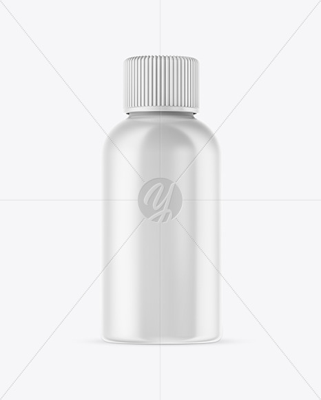 Download Green Glass Bottle With Foil Mockup PSD - Free PSD Mockup Templates