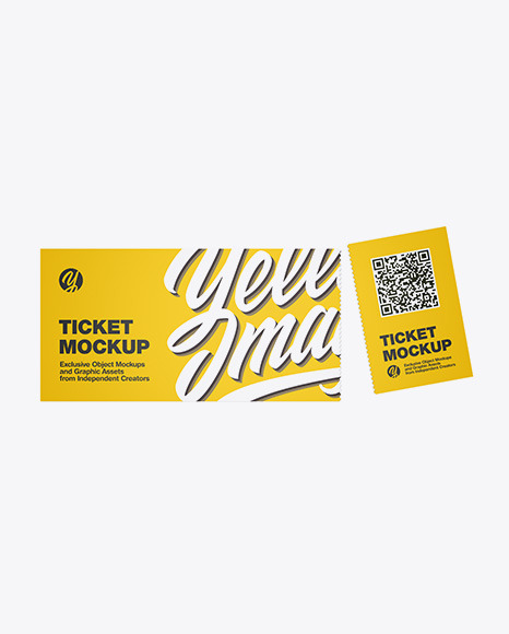 Download Event Wristband Mockup Free Yellowimages