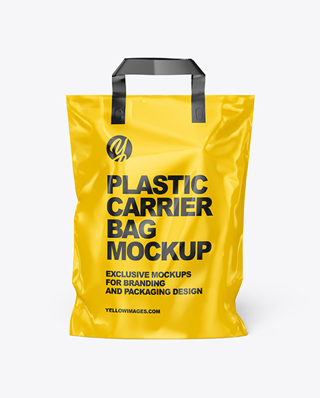 Download Shopping Bag Mockup Free Download Psd Yellowimages