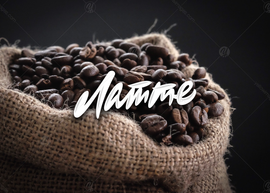 Coffee Bundle (Russian version)